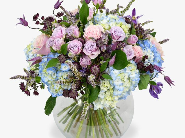 5 Times Flowers are the Best Choice That You Never Thought of